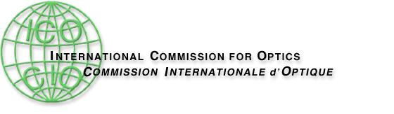 International Commission for Optics call for officer nominations: deadline 28 February 2017